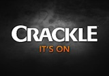 Crackle News Roku Channel