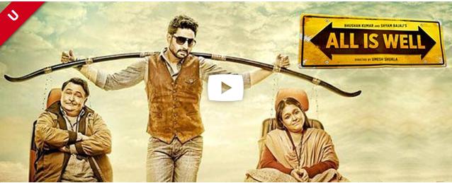 Wrong turn 4 full movie in hindi