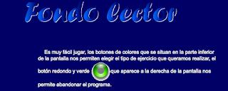 http://www.juntadeandalucia.es/averroes/~cepco3/fondolector/ayuda.htm