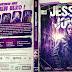 Jessica Jones Season 1 Bluray Cover