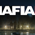 Mafia 3 First Trailer Revealed