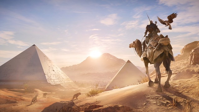 Assassin's_Creed_Origins