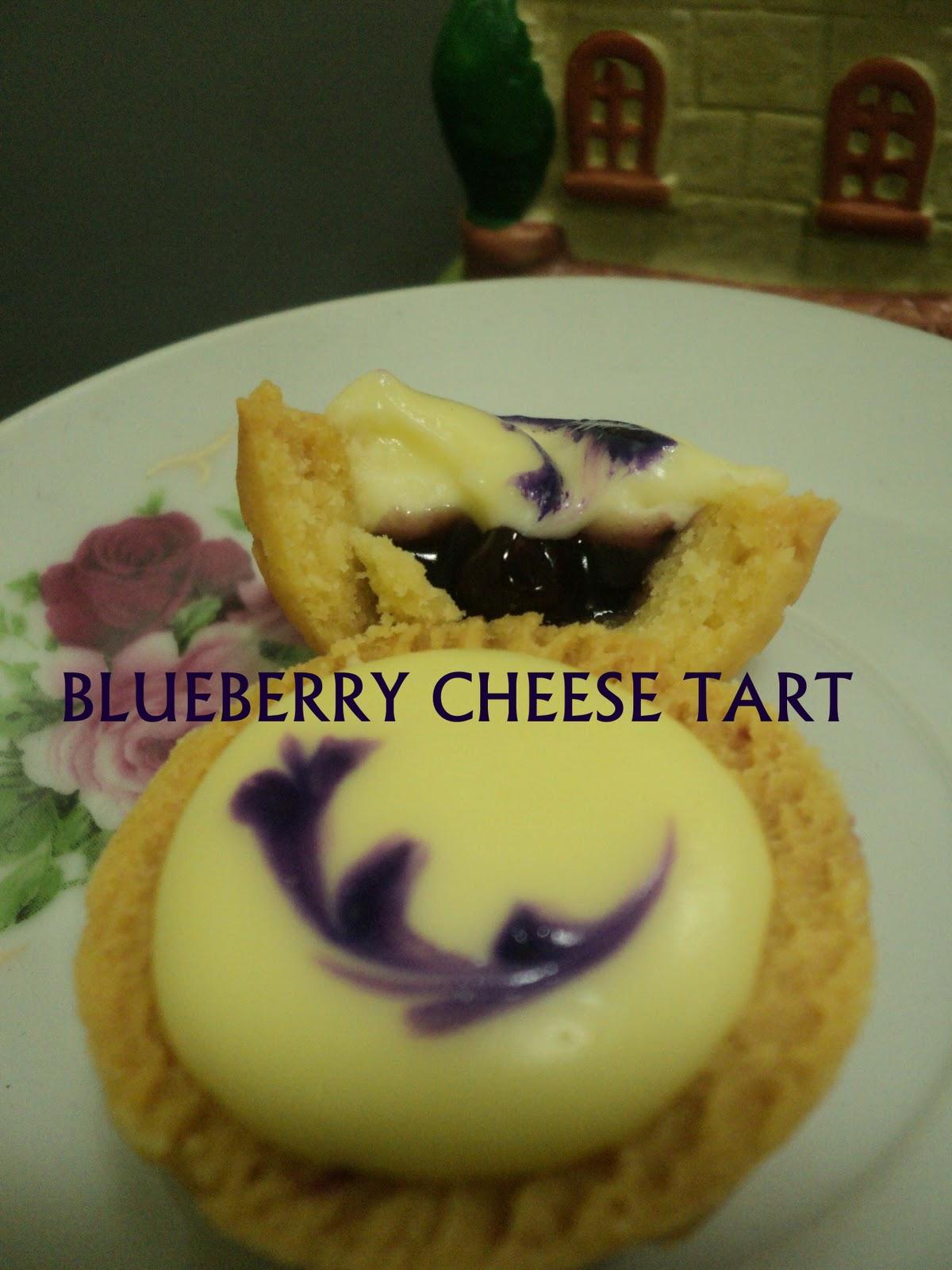 Jangan Biarkan Cream Cheese Mencapai Ke Suhu Bilik Isi Adunan Dalam Piping Bag Untuk Memudahkan Proses Mengisi Crust