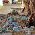 WhatsApp: Cidade suja, por onde anda o prefeito Pacheco Neto?