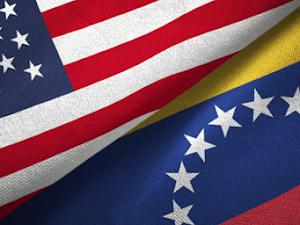 EE.UU. sopesa nuevas sanciones a PDVSA