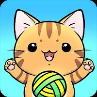 Cat Condo 2  (Mod Apk Infinite Diamond/ Unlimited Copper Coin)