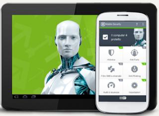 esetmob01 - #AndroidWeek promotion di ESET: la massima protezione sul tuo dispositivo mobile ad un prezzo davvero vantaggioso