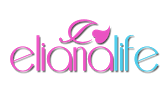 Eliana Life | Download | Fã-Clube Oficial