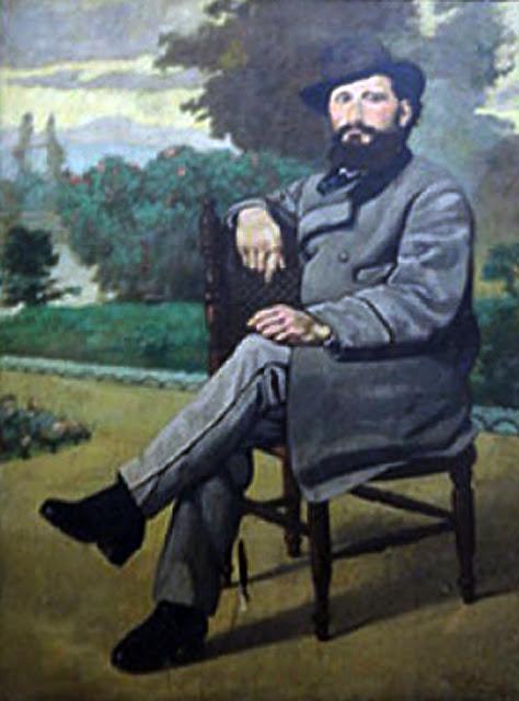 Victoriano Balasanz, Maestros españoles del retrato, Retratos de Victoriano Balasanz, Pintores Aragonese, Pintor español, Pintor Victoriano Balasanz, Pintores de Zaragoza, Pintores españoles