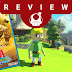 Review: Wind Waker HD