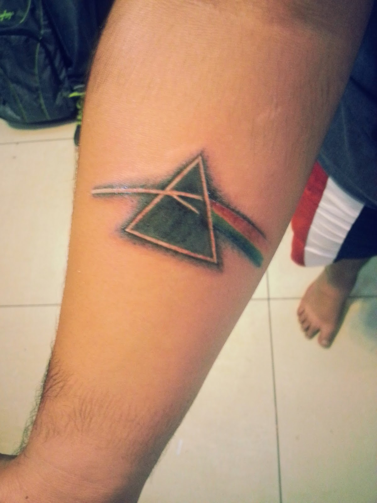 Tattoo S In Jayanagar Bangalore Xtreme Best Place To Get Inked