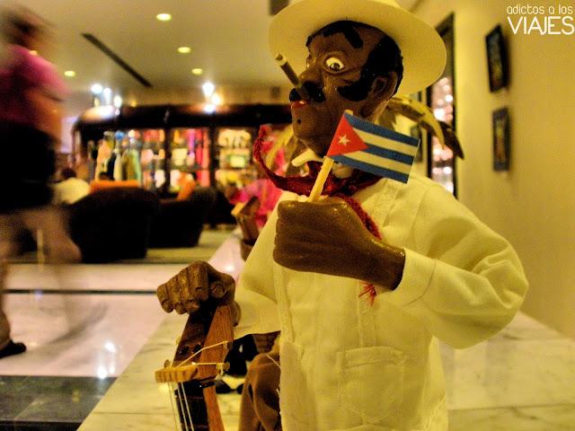 10 Consejos para viajar a Cuba
