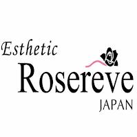 ESTHETIC ROSEREVE JAPAN
