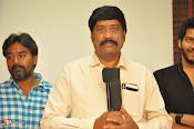 Raja Meeru Keka Trailer Launch-thumbnail-15