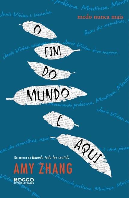 https://www.saraiva.com.br/o-fim-do-mundo-e-aqui-10125870.html