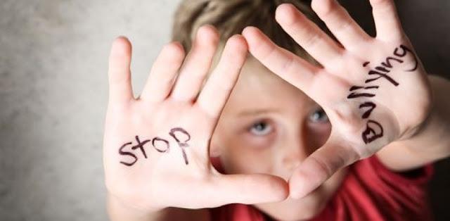 Berbagai Tips Jitu Untuk Menghadapi Bullying