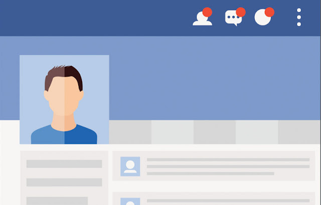 How to Change & Replace Facebook Page URL