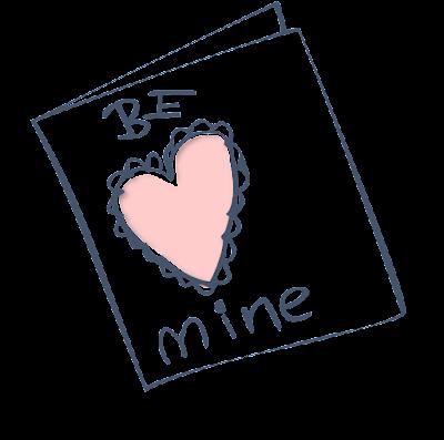 Valentine Clip Art 14