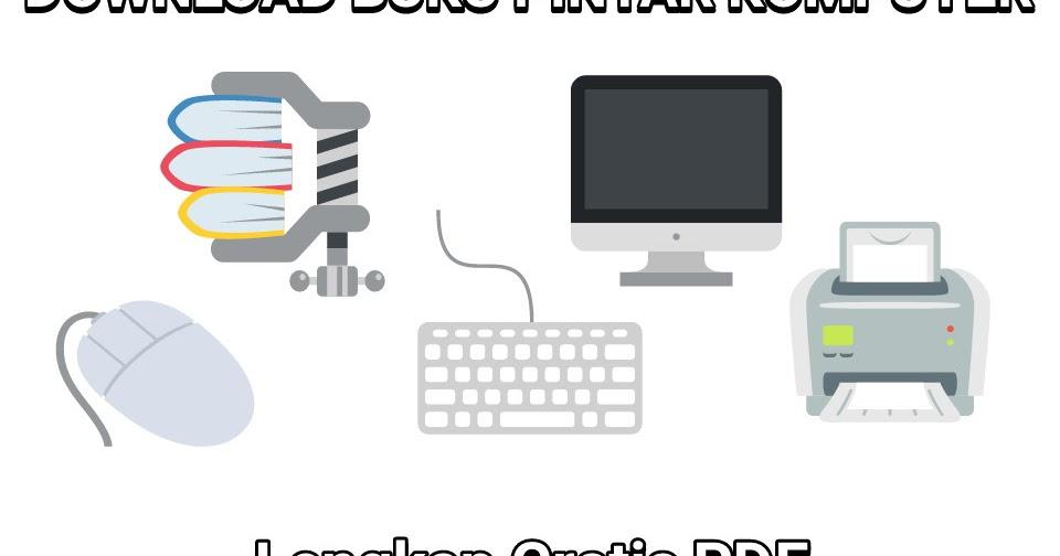 Buku terlengkap situs pdf