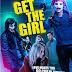 Film Get the Girl (2017) Full Movie