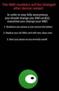 Cara mengatasi IMEI android yang hilang setelah flash ulang