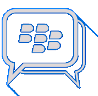 Download Multi BBM ORIGINAL + BBM2 + BBM3 + BBM4 + Video Call Mod V2.13.1.13 Apk