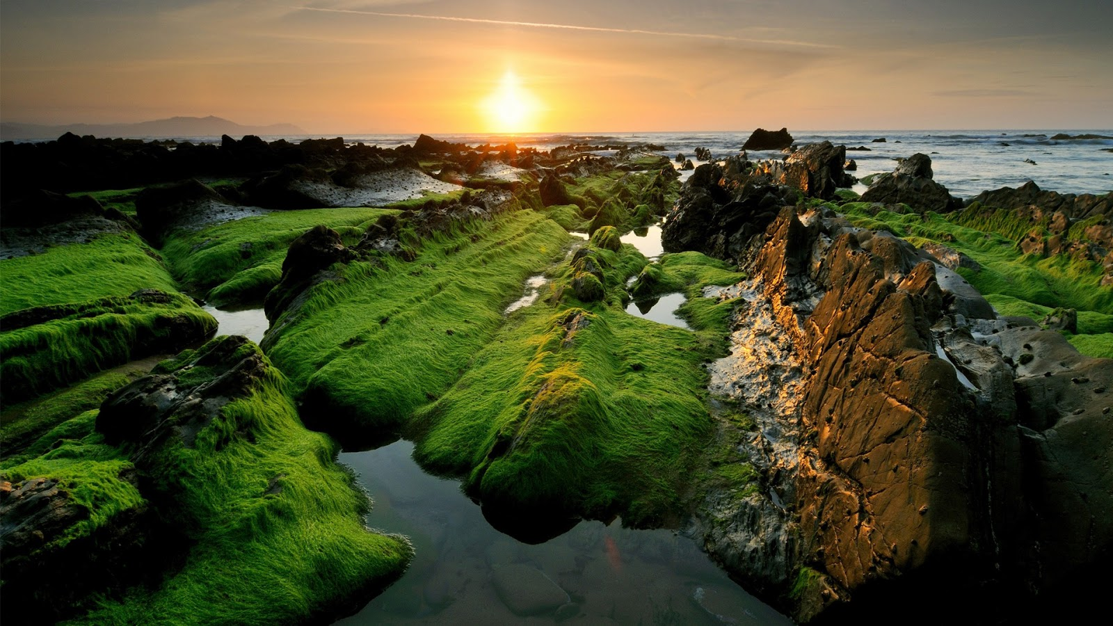 See our best stock images of landscapes, people at the beach, starry night skies, hiking in the forest, and other outdoor scenes. Landscape Photography | HD Wallpapers (High Definition ...