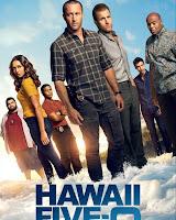 Octava temporada de Hawaii Five-0