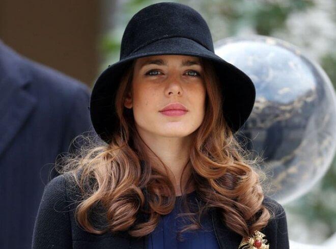 10 Puteri Dan Kerabat Diraja Paling Cantik Di Dunia