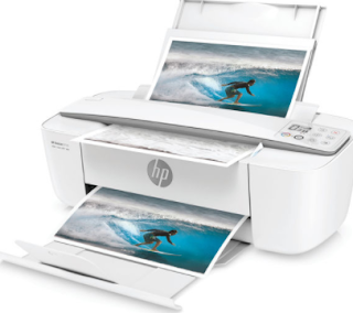 http://www.canondownloadcenter.com/2018/04/hp-deskjet-3720-printer-driver-download.html