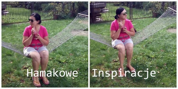 Hamakowe inspiracje
