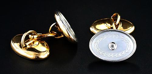 35e45ae1cbfc Colleras de madre perla tallada