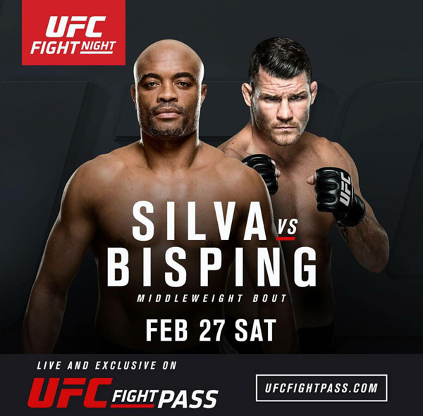Anderson-Silva-Michael-Bisping