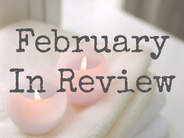 February In Review 2017