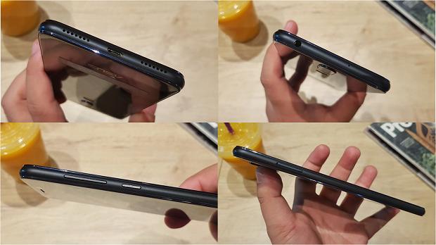 ASUS ZenFone 5Q Design Review Philippines