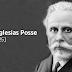 Pablo Iglesias Posse (1850-1925)