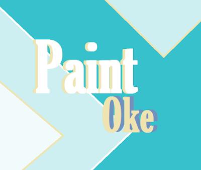 Cara membuat gambar dengan paint untuk blog (simpel dan mudah)