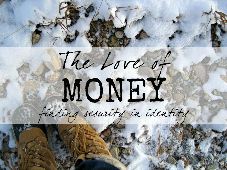 money and christianity identity christian devotion finances online devotion free devotionals devotional thoughts