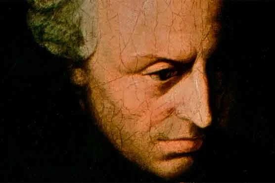 Immanuel Kant | 10 Libros  en PDF