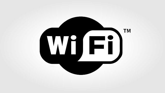تطبيق لهواتف الاندرويد لتحليل جميع شبكات وقنوات الواى فاى