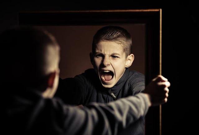 كيف تساعدون المراهق على التخلّص من مشكلتة العصبية ويحصل على هرمون السعادة ؟