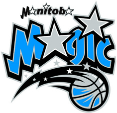 magic city club logo - photo #28