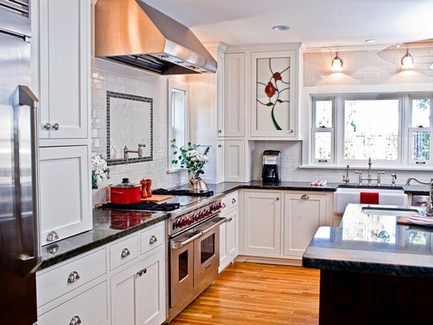 Modern Furniture 2013 Contemporary Kitchen Design By