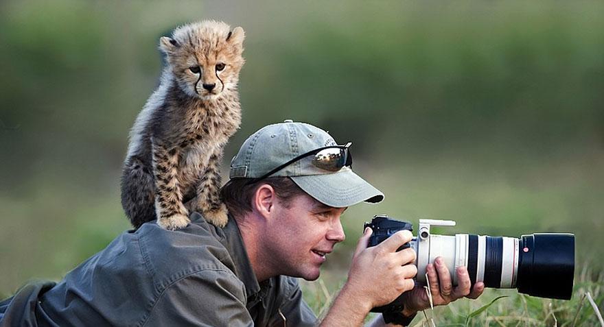 doğa-fotoğrafçılarının-unutulmaz-en-iyi_anlari_6