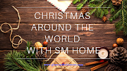 SM HOME Christmas Around The World: The 2018 Holiday Collection #SMHome #ChristmasAroundtheWorld #ItsChristmasatSM