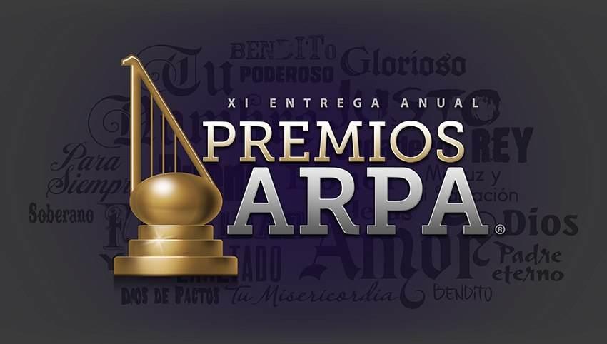 Premios ARPA