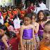 Sanggar Tari Prigel Konsisten Tularkan Seni Tradisi Pada Generasi Muda.