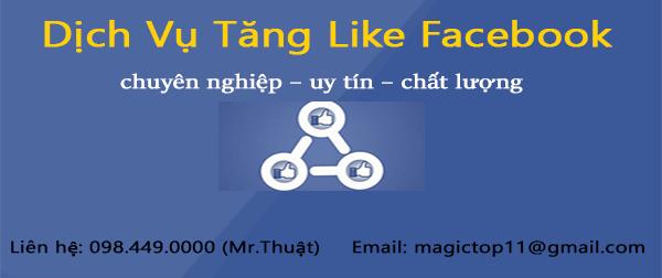 Cách xóa tài khoản facebook nhanh nhất