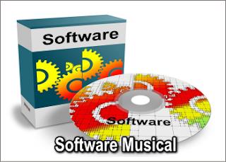 Programas de Música