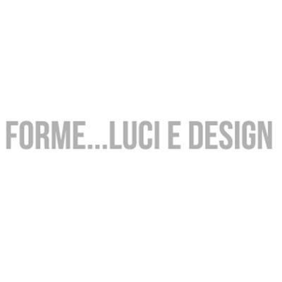 Molise LIVE - Il Molise in Tasca: Forme Luci e Design - Benevento